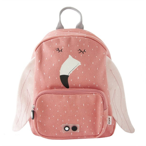 KINDERRUCKSACK FLAMINGO