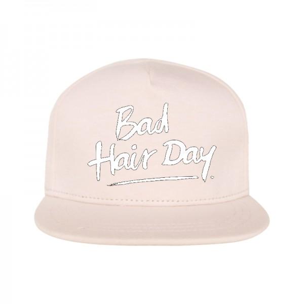 KAPPE BAD HAIR DAY